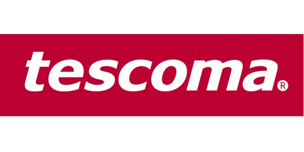 Tescoma logo